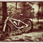 ¿Qué es una bicicleta?