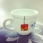 Cómo echar a perder un té