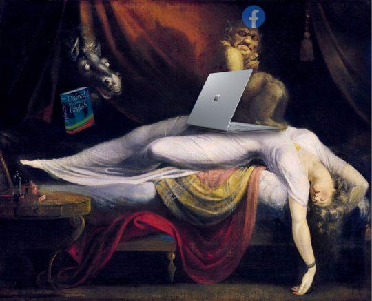 blogging-min