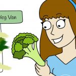 My love-hate relationship with broccoli