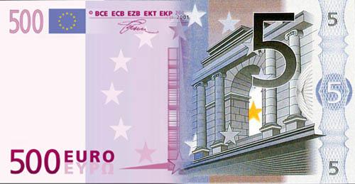 Secuestro en el banco Monedas de Chocolate